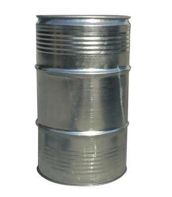 钢桶-钢桶|铁桶|云生制桶